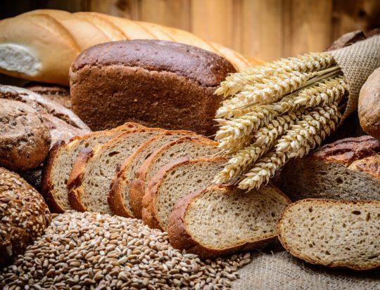 błonnik pokarmowy - rola i źródło